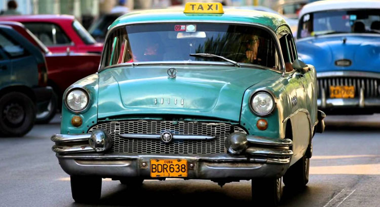 private_transfer-taxi-cuba